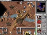 The Command & Conquer Megathread - Harvest Tiberium/Ore